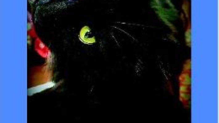 Cartea Bubu, a Fairytale Tomcat – Wilma (download, pret, reducere)