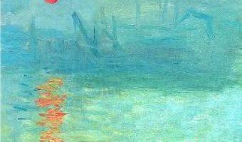 Cartea A Deauville. Versuri – Stela Iorga (download, pret, reducere)
