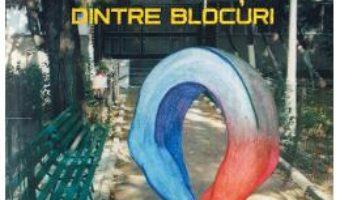 Cartea Razboi pe bancuta dintre blocuri – Calin Hentea (download, pret, reducere)