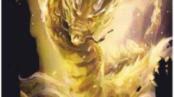 Cartea Cantecul demonilor. Seria Urmasul Pandemoniului Vol.2 – Lisa Darlent (download, pret, reducere)
