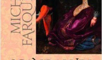 Cartea Scandaluri regale – Michael Farquhar (download, pret, reducere)