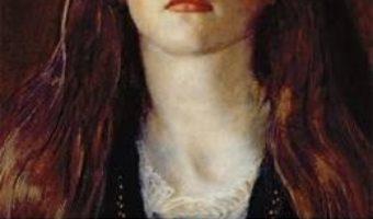 Cartea Romeo and Juliet – William Shakespeare (download, pret, reducere)