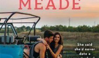 Cartea Surviving Adam Meade – Shannon Klare (download, pret, reducere)