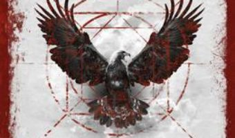 Cartea Warheart – Terry Goodkind (download, pret, reducere)