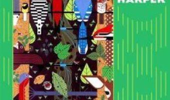 Cartea Charley Harper 2019 Wall Calendar – Charley Harper (download, pret, reducere)