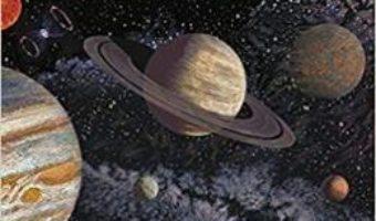 Cartea Planetarium – Raman Prinja (download, pret, reducere)