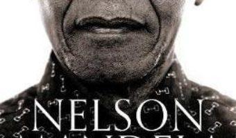 Cartea Dare Not Linger: The Presidential Years – Nelson Mandela, Mandla Langa (download, pret, reducere)