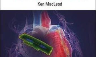 Cartea An Essential Introduction To Cardiac Electrophysiology – Kenneth T. MacLeod, Ibrahim Ali, Ali Rauf (download, pret, reducere)