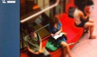 Cartea Focusing on IELTS Reading & Writing Skills – Jeremy Lindeck (download, pret, reducere)