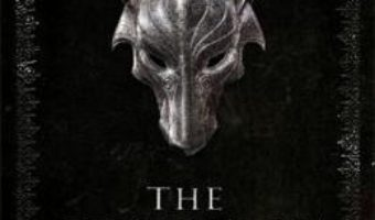 Cartea The Wolf (The UNDER THE NORTHERN SKY Series, Book 1) – Leo Carew (download, pret, reducere)