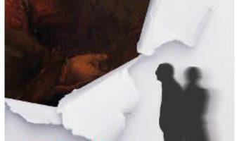 Cartea Omul cu lupa – Nora Maria Vasilescu (download, pret, reducere)