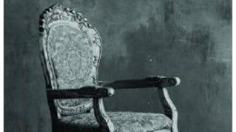 Cartea Cea mai frumoasa poveste Vol.3. O tara se construieste zi de zi – Adrian Cioroianu (download, pret, reducere)