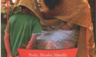 Cartea Indreptar de spovedanie imbogatit – Nicodim Mandita (download, pret, reducere)