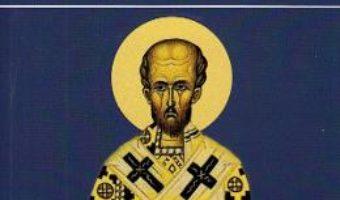 Cartea Tuturor toate m-am facut. Sfantul Ioan Gura de Aur si puterea pastorala a teologiei – Daniel Lemeni (download, pret, reducere)