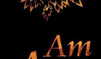 Cartea Am ars – Floarea Serban (download, pret, reducere)
