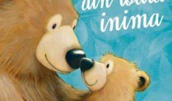 Cartea Te iubesc din toata inima – Jane Chapman (download, pret, reducere)