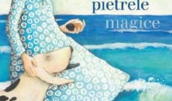 Cartea Greta si pietrele magice – Paul Maar, Helga Bansch (download, pret, reducere)