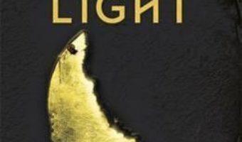 Cartea A Darkest Minds Novel: In the Afterlight : Book 3 – Alexandra Bracken (download, pret, reducere)