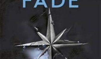 Cartea A Darkest Minds Novel: Never Fade; Book 2 – Alexandra Bracken (download, pret, reducere)