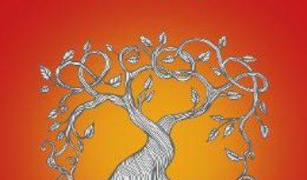 Cartea Focul din Martie – Maria Giurgiu (download, pret, reducere)