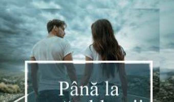 Cartea Pana la capatul lumii – Ellia Delli (download, pret, reducere)