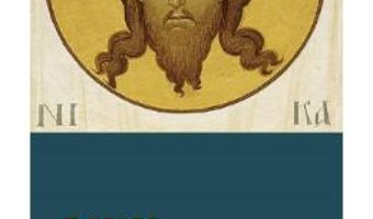 Cartea Cum l-am cunoscut pe Dumnezeu. Minunea in viata mea (download, pret, reducere)