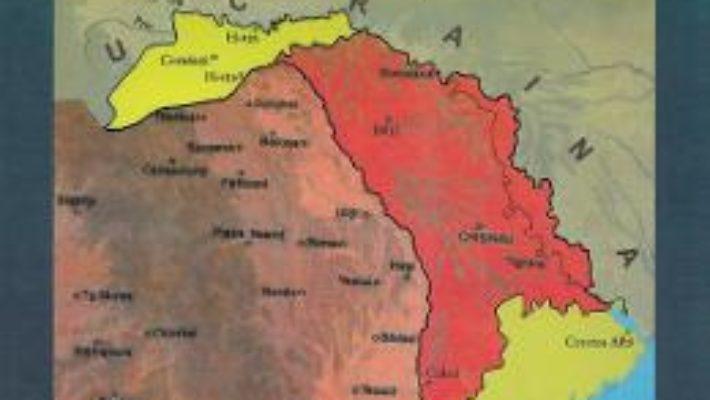Cartea Tratatul cu Ucraina. Istoria unei tradari nationale – Tiberiu Tudor (download, pret, reducere)
