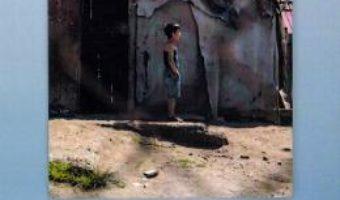 Cartea Comunitate, identitate si marginalizare – Mihai Pascaru (download, pret, reducere)