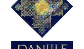 Cartea Daniile Daniei – Ioan Petras (download, pret, reducere)