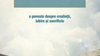 Cartea Caprioara – Alexandru Torik (download, pret, reducere)