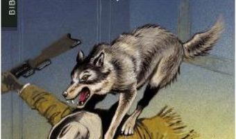 Cartea Colt Alb – Jack London (download, pret, reducere)