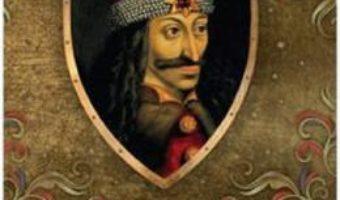 Cartea Rastignit intre Cruci. Cartea 3 – Vasile Lupasc-Sfintes (download, pret, reducere)