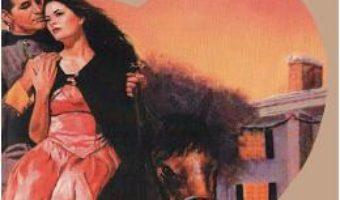 Cartea Micuta irlandeza – Lindsay Armstrong (download, pret, reducere)