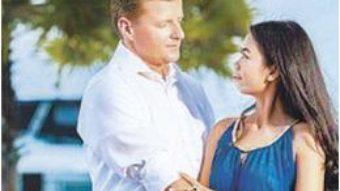 Cartea Casnicie in pericol – Tracy Pearson (download, pret, reducere)