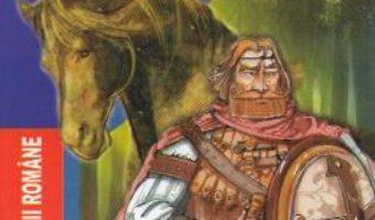 Cartea Dan, capitan de plai – Vasile Alecsandri (download, pret, reducere)