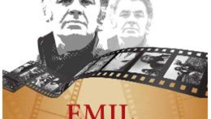 Cartea Emil Loteanu: Splendoarea si prabusirea visului romantic – Ana-Maria Plamadeala (download, pret, reducere)