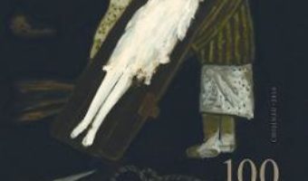 Cartea Mihail Grecu. 100 de ani de la nastere – Tamara Grecu-Peicev (download, pret, reducere)