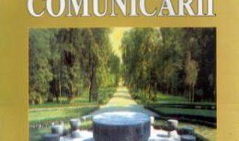 Cartea Cultura comunicarii – Alexei Palii (download, pret, reducere)