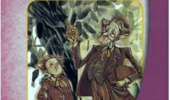 Cartea Romeo si Julieta – William Shakespeare (download, pret, reducere)