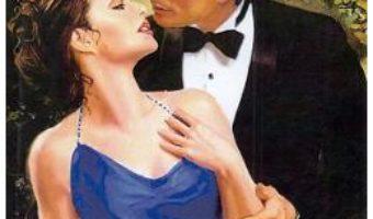 Cartea Dragoste invingatoare – Jasmine Craig (download, pret, reducere)