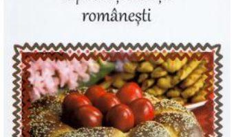 Cartea Pastele in poezii si traditii romanesti (download, pret, reducere)