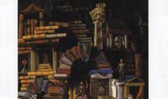 Cartea Biografii exilate. Tablou in lucru – Ani Bradea (download, pret, reducere)