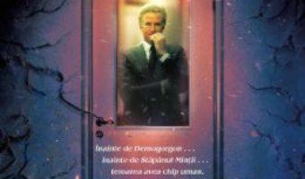 Cartea Suspicious minds – Gwenda Bond (download, pret, reducere)