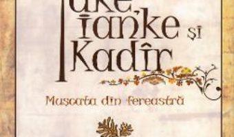 Cartea Take, Ianke si Kadir – Victor Ion Popa (download, pret, reducere)