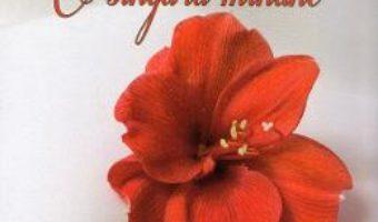 Cartea O singura minune – Alina Cosma (download, pret, reducere)