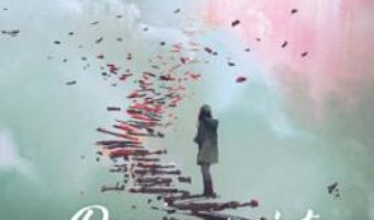 Cartea Pene, morminte si flori – M. K. Lynn (download, pret, reducere)