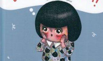 Cartea Prima zi de gradinita: Uau, ma simt super! + Brr, mi-e frica! – Adriana Nicoleta Zamfi (download, pret, reducere)
