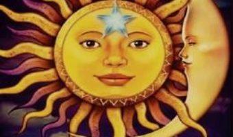 Cartea Cand soarele intalneste luna – Anamaria Gheorghiu (download, pret, reducere)
