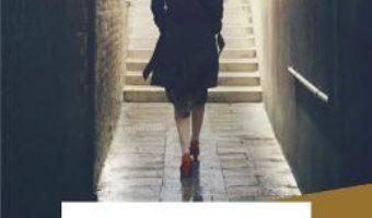 Cartea Un singur fir – Tracy Chevalier (download, pret, reducere)