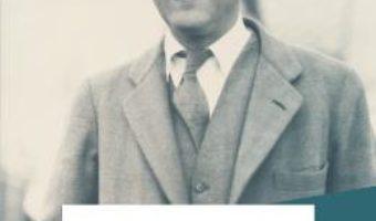 Cartea Prabusirea – F. Scott Fitzgerald (download, pret, reducere)